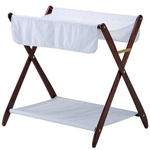cariboo folding changing tables and bassinet changers recalled