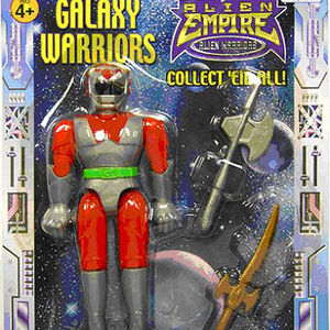 Galaxy Warriors Toy Figures Recalled recall image