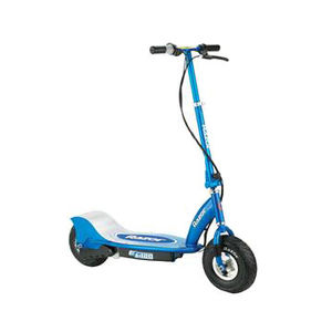 Razor Electric Scooters Recalled recall image
