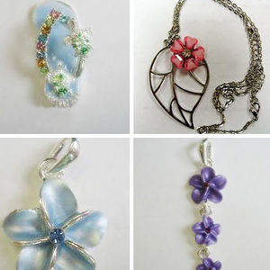 Children's Jewelry Recalled recall image
