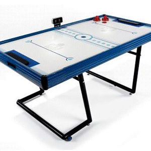 Air Hockey Tables Recalled recall image