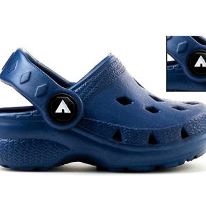 Children's Airwalk Compel Shoes Recalled recall image