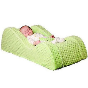 Nap Nanny Portable Baby Recliners Recalled recall image