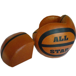 Basketball-Shaped Chair and Ottoman Sets Recalled recall image
