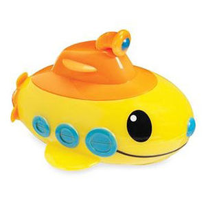 Bathtub Toys Recalled recall image