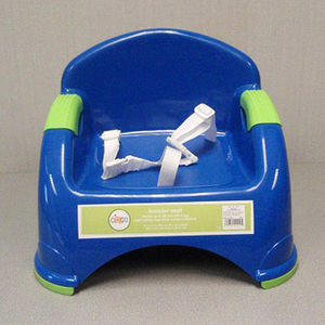 Target Circo Child Booster Seats Recalled recall image