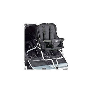 ValcoBaby Booster Seats for Strollers Recalled recall image