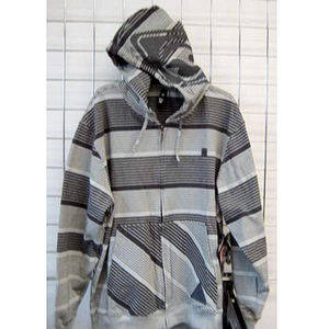 Boys' Hooded Sweatshirts Recalled recall image