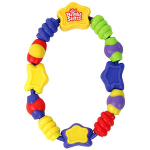 Bright Starts Teethers Recalled recall image