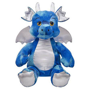 Build-A-Bear Stuffed Animal Recalled recall image