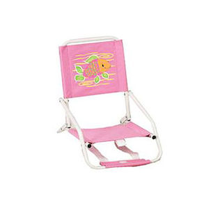 Downeast Children's Beach Chairs Recalled recall image