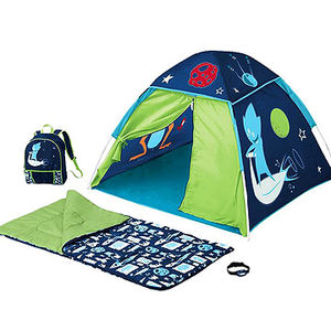 Circo Children's Camping Combo Pack Recalled recall image