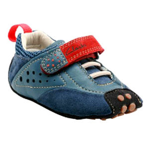 Clark's Children's Shoes Recalled recall image