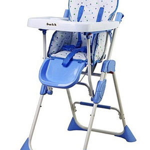 Dream On Me Bistro High Chairs Recalled recall image