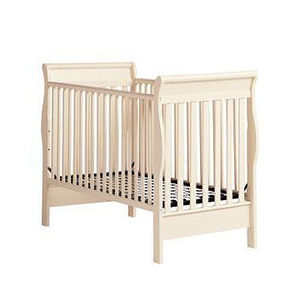 "Status Furniture The Land of Nod ""Rosebud"" Drop-Side Cribs Recalled recall image"