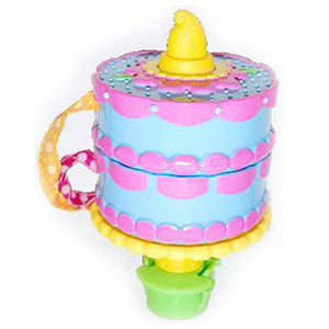 Evenflo Cake Toys Recalled recall image