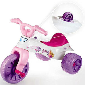 Fisher-Price Children's Trikes Recalled recall image