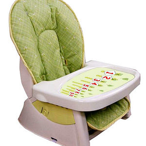 The First Years Newborn-to-Toddler Reclining Feeding Seats Recalled recall image