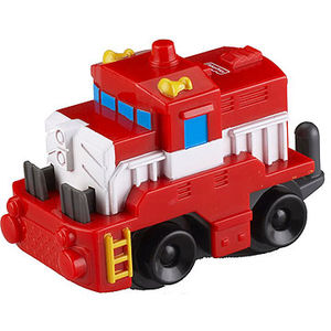 Fisher-Price Geo Trax Toys Recalled recall image