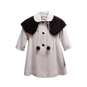 Girls' Coats Recalled recall image