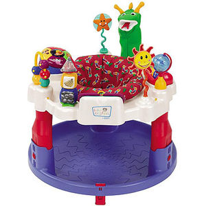 Graco Soft Blocks Tower Toys Recalled recall image
