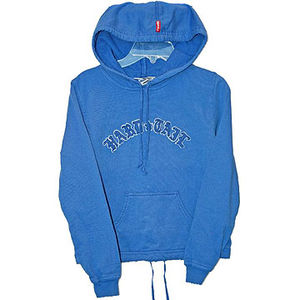 Hard Tail Girls' Hooded Jackets and Pullover Sweatshirts Recalled recall image