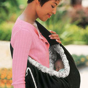 Infantino Infant Sling Carriers Recalled recall image