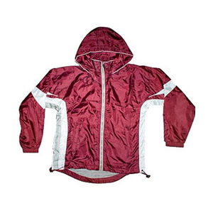 Children's Jackets with Drawstrings Recalled recall image