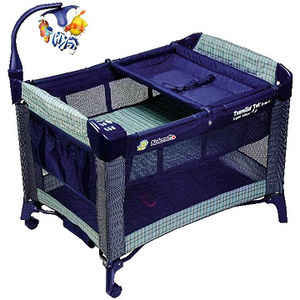 Kolcraft playards Recalled recall image
