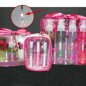 Limited Too Girls' Gift Sets Recalled recall image
