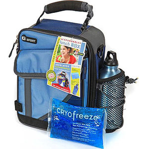 California Innovations Expandable Lunch Boxes Recalled recall image