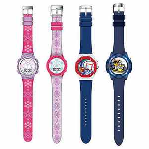 MZB Children's Watches Recalled recall image
