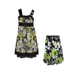 My Michelle Girl's Clothing Recalled recall image