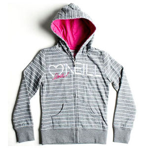 O'Neill Children's Hooded Sweatshirts Recalled recall image