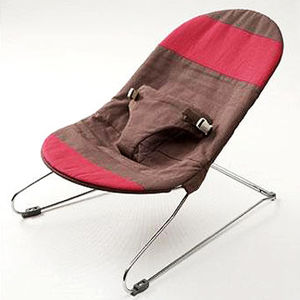 Oeuf Infant Bouncer Seats Recalled recall image