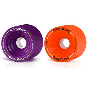 Orangatang Skateboard Wheels Recalled recall image