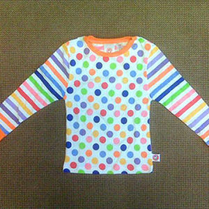 Little Miss Matched Girls Pajama Sets Recalled recall image
