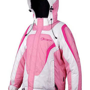 FXR Factory Racing Children's Jackets and Hoodies Recalled recall image