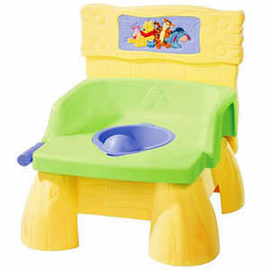 The First Years 3-in-1 Flush and Sounds Potty Seats Recalled recall image