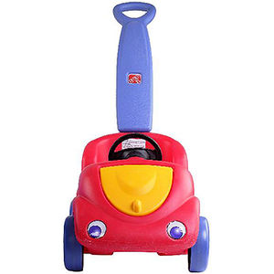 Step2 Riding Toys Recalled recall image