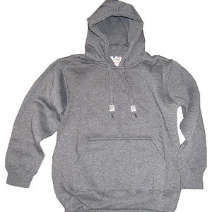 Children's Hooded Sweatshirts Recalled recall image