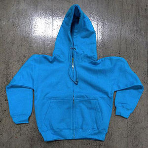 Children's Hooded Sweatshirts and Jackets Recalled recall image