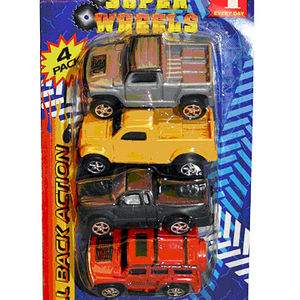 Dollar General Toy Cars Recalled recall image