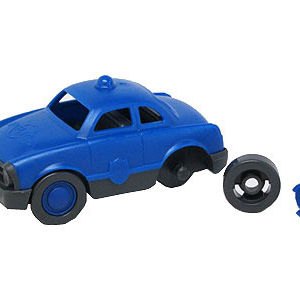 Green Toys Mini Vehicles Recalled recall image