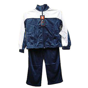 M.M.M. Boys' Jogging Suits Recalled recall image