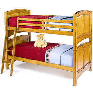 Wooden Bunk Beds Recalled recall image