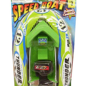 Toy Boats Recalled recall image
