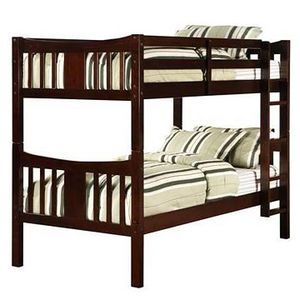 Dorel Asia Wooden Bunk Beds Recalled recall image