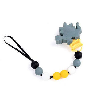 Chewbeads Pacifier Clips Recalled recall image