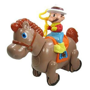 Little Rider Toys Recalled recall image